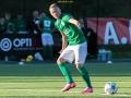 Kalju FC U21 - FC Flora U21 (31.07.16)-0645
