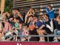 Kalju FC U21 - FC Flora U21 (31.07.16)-0646