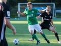 Kalju FC U21 - FC Flora U21 (31.07.16)-0650