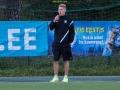 Kalju FC U21 - FC Flora U21 (31.07.16)-0659