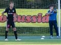 Kalju FC U21 - FC Flora U21 (31.07.16)-0664