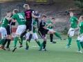 Kalju FC U21 - FC Flora U21 (31.07.16)-0665