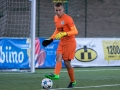 Kalju FC U21 - FC Flora U21 (31.07.16)-0666