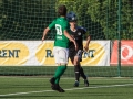 Kalju FC U21 - FC Flora U21 (31.07.16)-0671