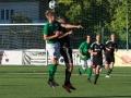 Kalju FC U21 - FC Flora U21 (31.07.16)-0678