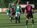 Kalju FC U21 - FC Flora U21 (31.07.16)-0680