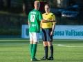 Kalju FC U21 - FC Flora U21 (31.07.16)-0699
