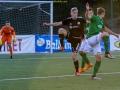 Kalju FC U21 - FC Flora U21 (31.07.16)-0700