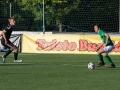 Kalju FC U21 - FC Flora U21 (31.07.16)-0706