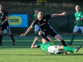 Kalju FC U21 - FC Flora U21 (31.07.16)-0711