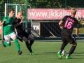 Kalju FC U21 - FC Flora U21 (31.07.16)-0727