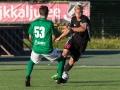 Kalju FC U21 - FC Flora U21 (31.07.16)-0730