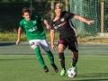 Kalju FC U21 - FC Flora U21 (31.07.16)-0732