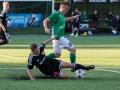 Kalju FC U21 - FC Flora U21 (31.07.16)-0738