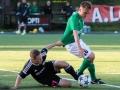 Kalju FC U21 - FC Flora U21 (31.07.16)-0739