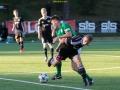 Kalju FC U21 - FC Flora U21 (31.07.16)-0742