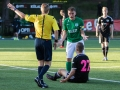 Kalju FC U21 - FC Flora U21 (31.07.16)-0748