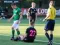 Kalju FC U21 - FC Flora U21 (31.07.16)-0749