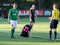Kalju FC U21 - FC Flora U21 (31.07.16)-0752