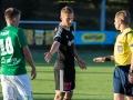 Kalju FC U21 - FC Flora U21 (31.07.16)-0755