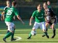 Kalju FC U21 - FC Flora U21 (31.07.16)-0767