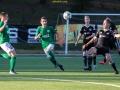 Kalju FC U21 - FC Flora U21 (31.07.16)-0771