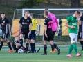 Kalju FC U21 - FC Flora U21 (31.07.16)-0791