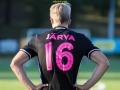 Kalju FC U21 - FC Flora U21 (31.07.16)-0792