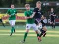 Kalju FC U21 - FC Flora U21 (31.07.16)-0795