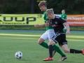 Kalju FC U21 - FC Flora U21 (31.07.16)-0797
