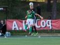 Kalju FC U21 - FC Flora U21 (31.07.16)-0800