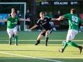 Kalju FC U21 - FC Flora U21 (31.07.16)-0803