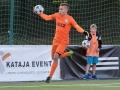 Kalju FC U21 - FC Flora U21 (31.07.16)-0805