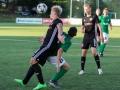 Kalju FC U21 - FC Flora U21 (31.07.16)-0811