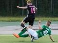 Kalju FC U21 - FC Flora U21 (31.07.16)-0825