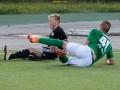 Kalju FC U21 - FC Flora U21 (31.07.16)-0826