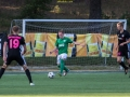Kalju FC U21 - FC Flora U21 (31.07.16)-0838