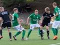 Kalju FC U21 - FC Flora U21 (31.07.16)-0853