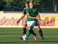 Kalju FC U21 - FC Flora U21 (31.07.16)-0864