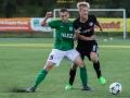 Kalju FC U21 - FC Flora U21 (31.07.16)-0872