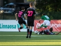 Kalju FC U21 - FC Flora U21 (31.07.16)-0882