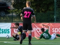Kalju FC U21 - FC Flora U21 (31.07.16)-0885