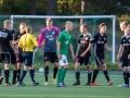 Kalju FC U21 - FC Flora U21 (31.07.16)-0891