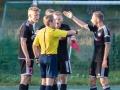 Kalju FC U21 - FC Flora U21 (31.07.16)-0894