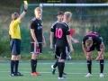Kalju FC U21 - FC Flora U21 (31.07.16)-0899