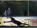 Kalju FC U21 - FC Flora U21 (31.07.16)-0902