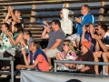 Kalju FC U21 - FC Flora U21 (31.07.16)-0910