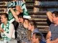 Kalju FC U21 - FC Flora U21 (31.07.16)-0913