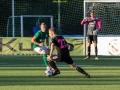 Kalju FC U21 - FC Flora U21 (31.07.16)-0915
