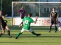 Kalju FC U21 - FC Flora U21 (31.07.16)-0917